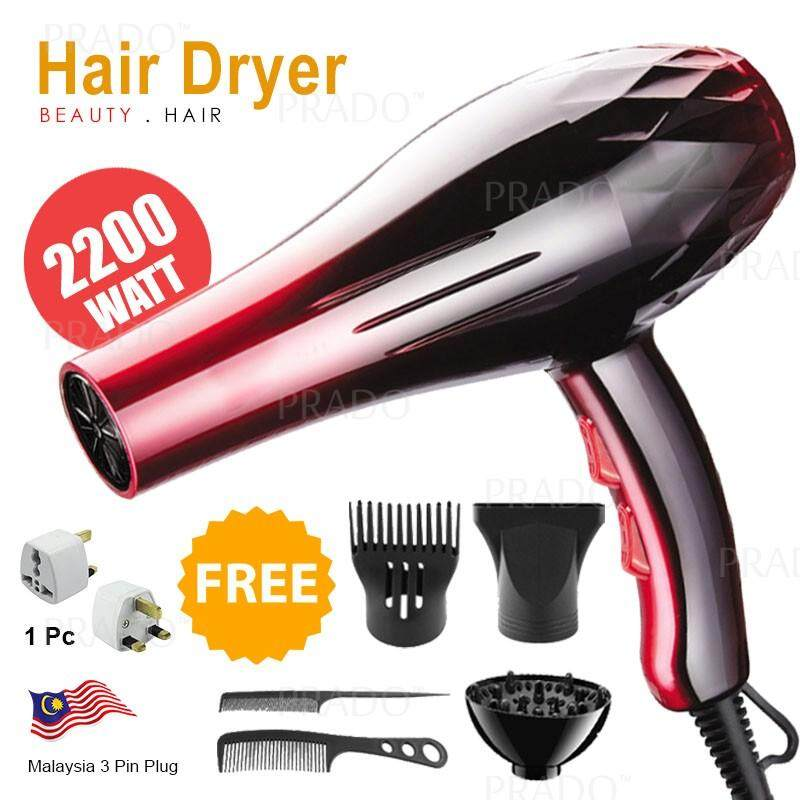 Hair Styling Machine With Best Online Price In Malaysia 6712fc9fc5