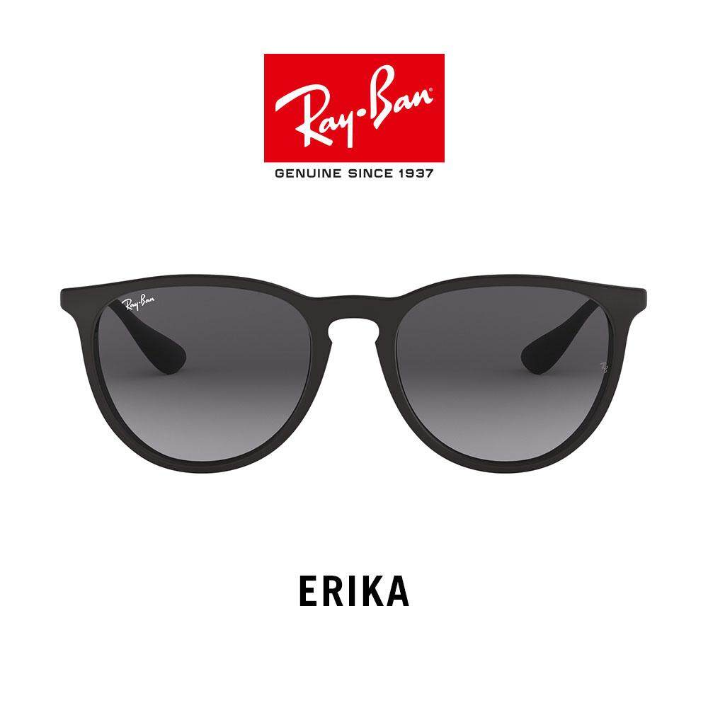 Ray Ban Products for the Best Price in Malaysia d0fbb572d4