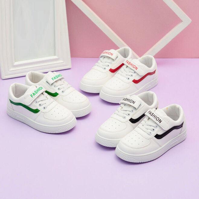 Giày Thể Thao Tiantian Cho Gia Đình, Giày Bùng Nổ Thời Trang Mới giá rẻ