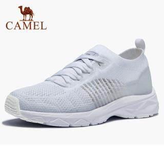 Giày Jean Nữ Giày Chạy Bộ Thoáng Khí Chống Mòn Giảm Xóc, K91318673 thumbnail