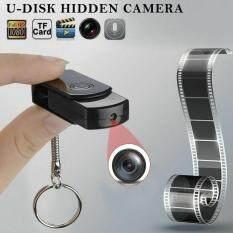 Camera IP Không Dây Nhà An Ninh HD 1080 P ĐẦU GHI HÌNH Ban Đêm