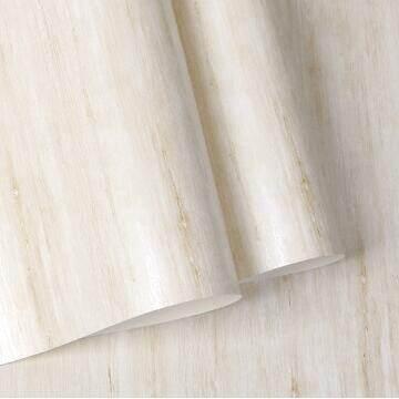 Metallic Marble Wallpaper Modern Plain Solid Simple Design Wall Paper Bedroom Living Room Home Decor