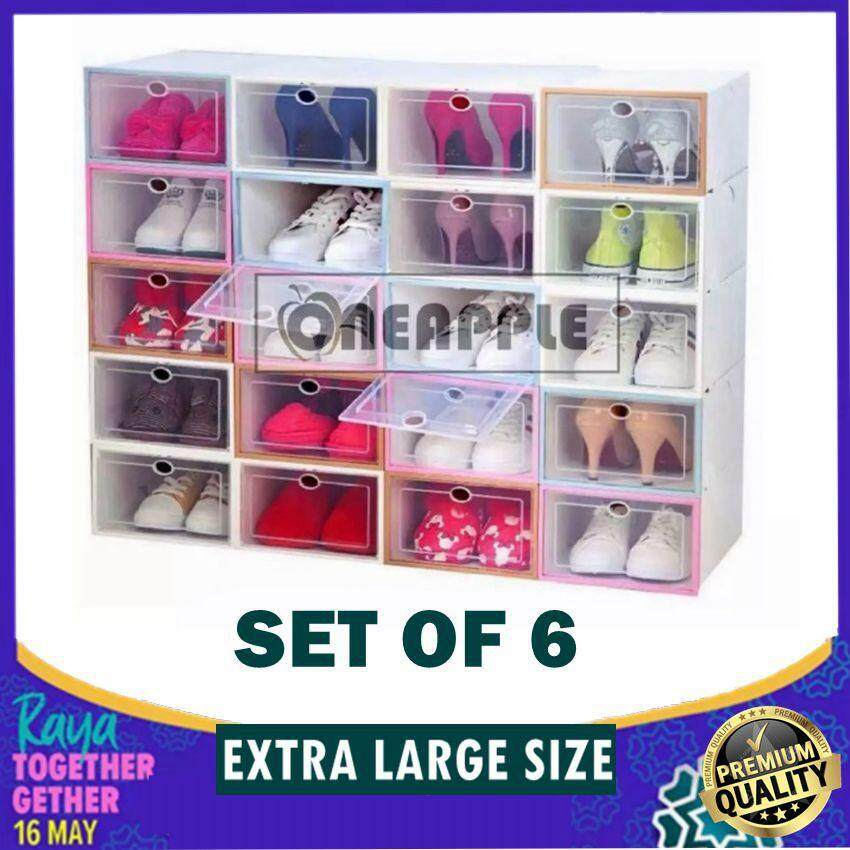 025a698138b Home Shoe Organisers - Buy Home Shoe Organisers at Best Price in ...