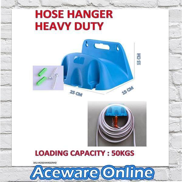 HOSE HANGER HEAVY DUTY - HD100
