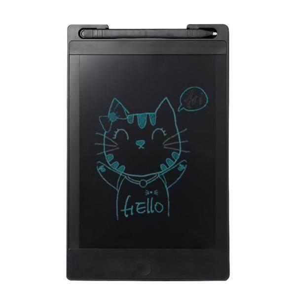 Bảng giá ALLOSEED MÀN HÌNH LCD 8.5 inch Cực Viên Di Động Viết E-Nhà văn Vẽ Miếng Lót Phong Vũ