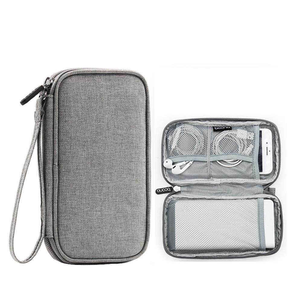 93b156547fb3 Packing and Organizers for sale - Luggage Organizers online brands ...