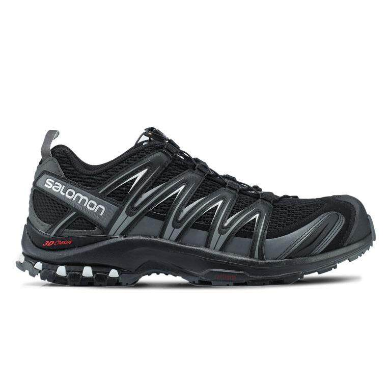 SALOMON Sports   Outdoors - Shoes   Clothing price in Malaysia ... f0567775fd