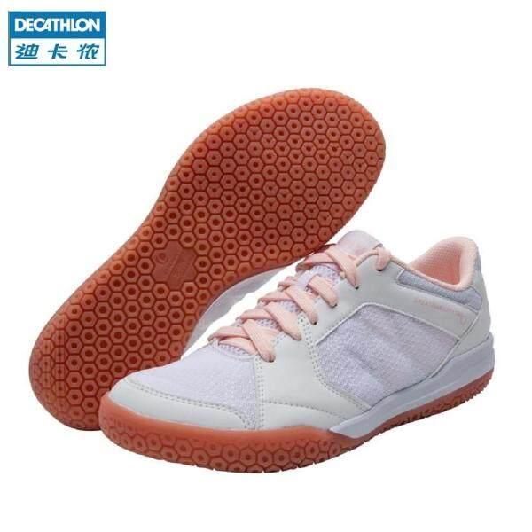 Bảng giá Giày Đánh Cầu Lông Cho Nữ, Giày Thể Thao Cao Cấp Giày Thể Thao, Giày Nữ Chống Trượt Nhẹ Thoáng Khí
