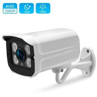 Camera Giám Sát Độ Phân Giải Cao Tương Tự ANBIUX AHD 2500TVL AHDM 3.0MP 720P 1080P AHD Camera An Ninh Trong Nhà Ngoài Trời thumbnail