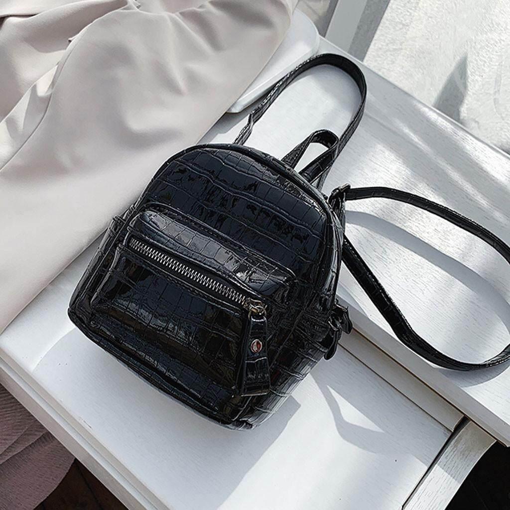 Men Women Fashion Waist Packs Unisex Solid Color Zipper Bag Women Versatile Sport Waist Bag Wild High Quality Crossbody Bag 2019 In Pain Bridal & Wedding Party Jewelry