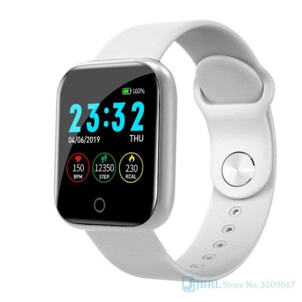 Brand I5 Smart Watch Kids Children Smartwatch For Girls Boys Electronic Smart Clock Students Child Sport New Smart-watch Malaysia