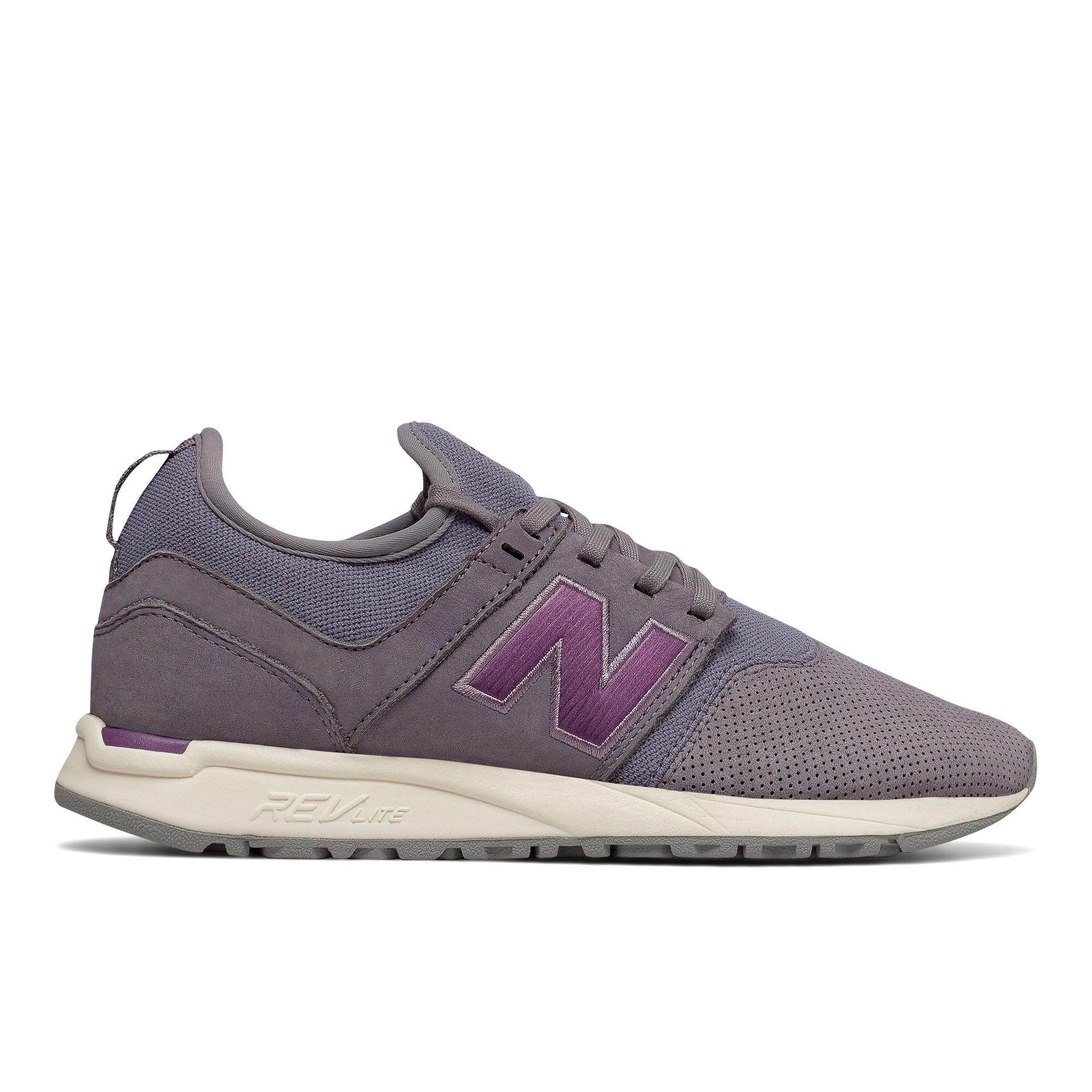 a6acb1596ae5f New Balance Shoes for the Best Price in Malaysia