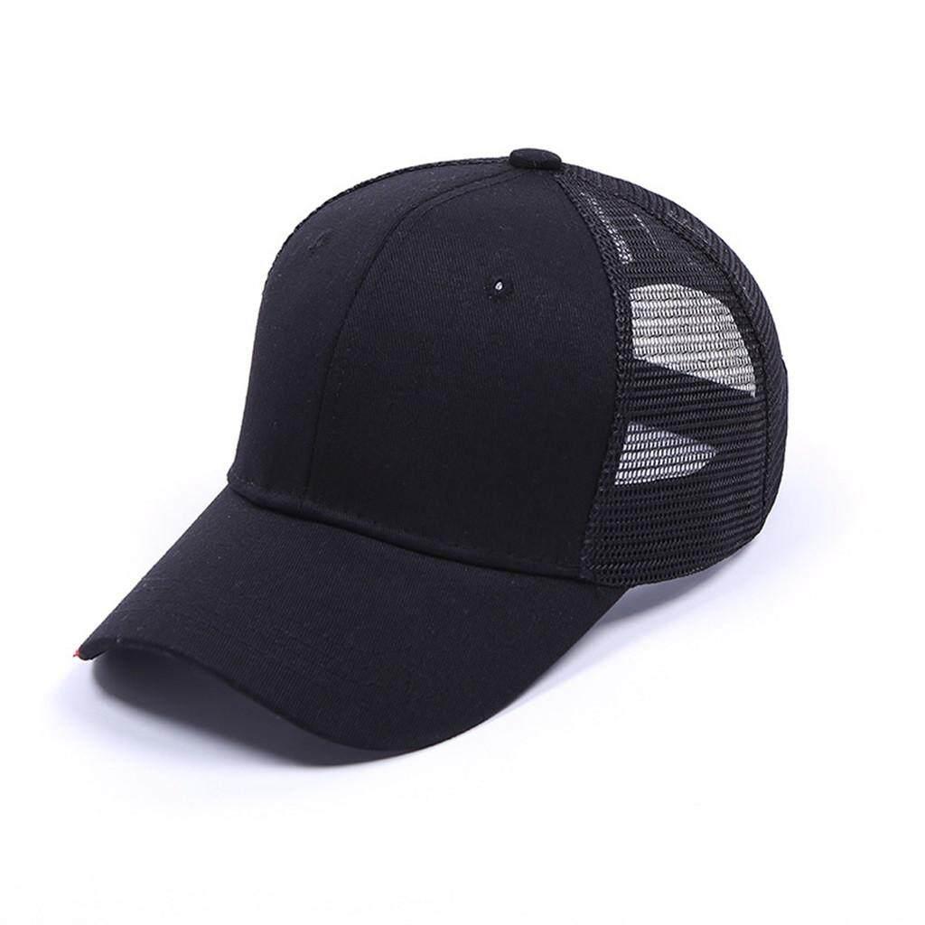 ... Katun Cap Vintage Adjustable Topi AyahIDR61900. Rp 62.900