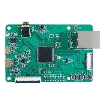 Cherry Pi Allwinner V3S LINUX+QT ARM Cortex A7 CPU Multiple Interfaces Open Source Development Board Integrated Opencv