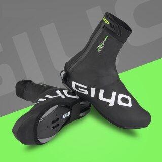 Đạp Xe Ngoài Trời Giày Đi Xe Đạp Bìa Phụ Nữ Giày Nam Bao Gồm MTB Xe Đạp Đường Trường Racing Đi Xe Đạp Overshoes Siêu Nhẹ Bọc Giày Không Thấm Nước thumbnail