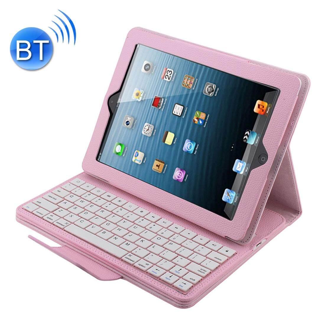 bdd01b15228 Buy Keyboards Gaming Online | Electronics | Lazada