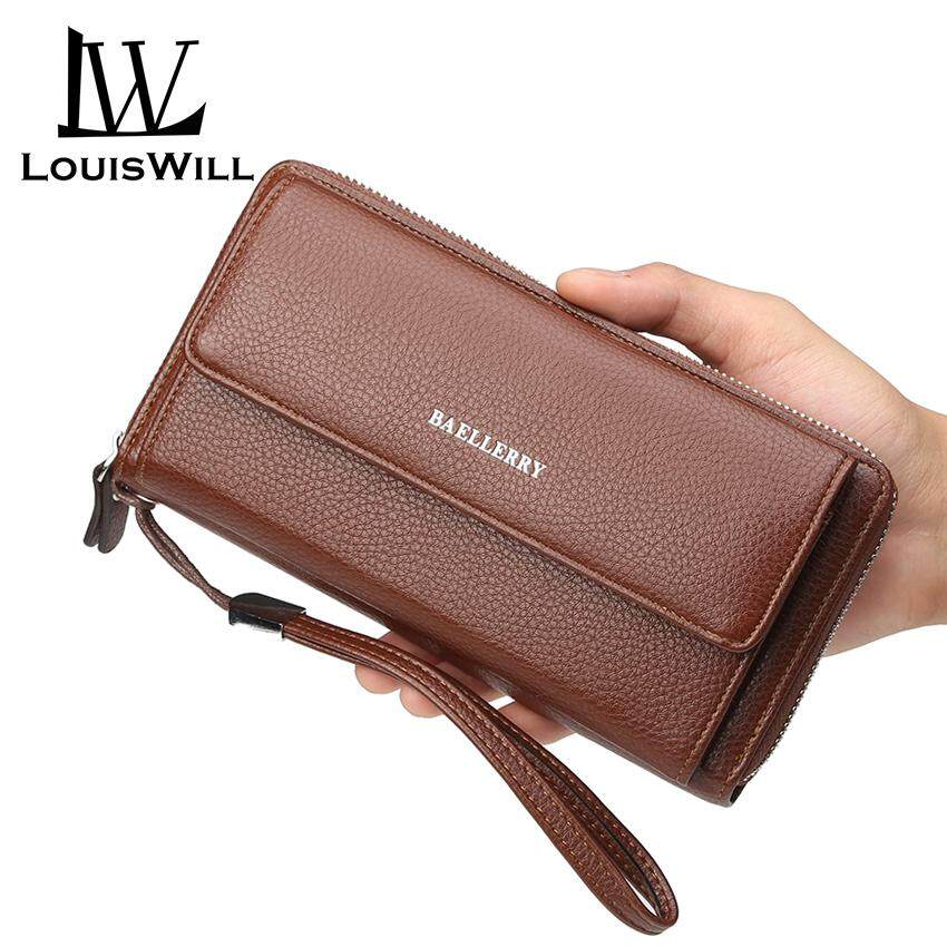 a621c044b73b2e Men Wallets - Buy Men Wallets at Best Price in Malaysia | www.lazada.com.my