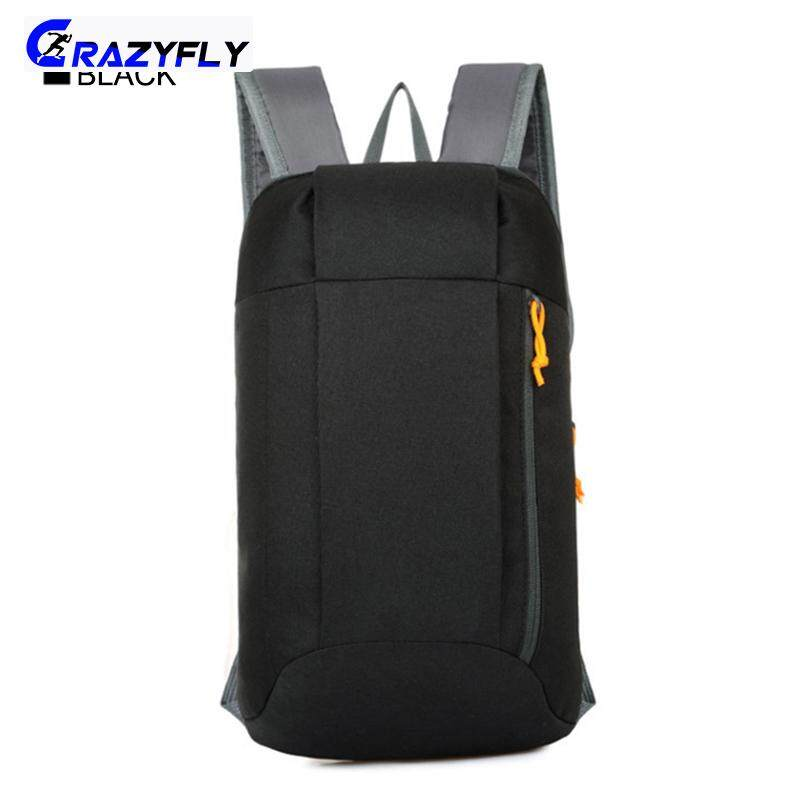 f29c8c8ef0df Outdoor Sport Travel Backpack Waterproof Light Day Pack Multi-Color Double  Shoulder Bags