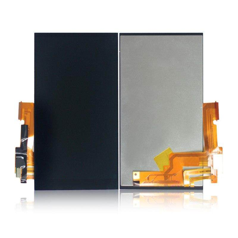 New LCD Display+Touch Screen For HTC One M9 Mobile phone Replacement