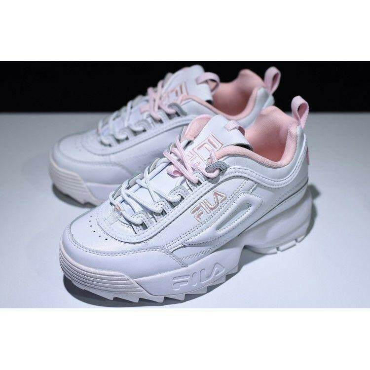 e9b686e5c318 Fila Sports   Outdoors - Shoes   Clothing price in Malaysia - Best ...