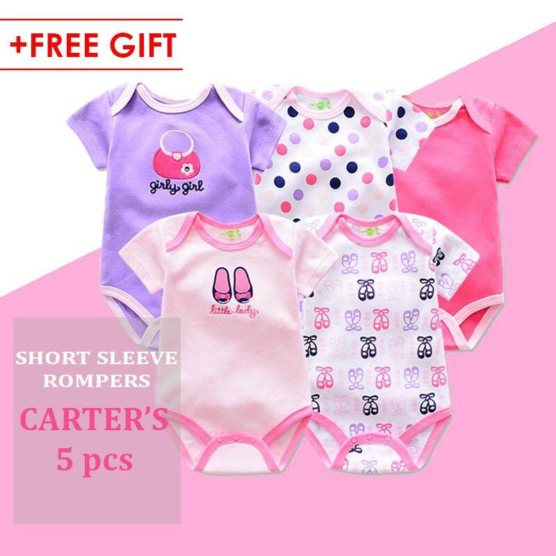 51ae5a666 Carter's - Buy Carter's at Best Price in Malaysia | www.lazada.com.my