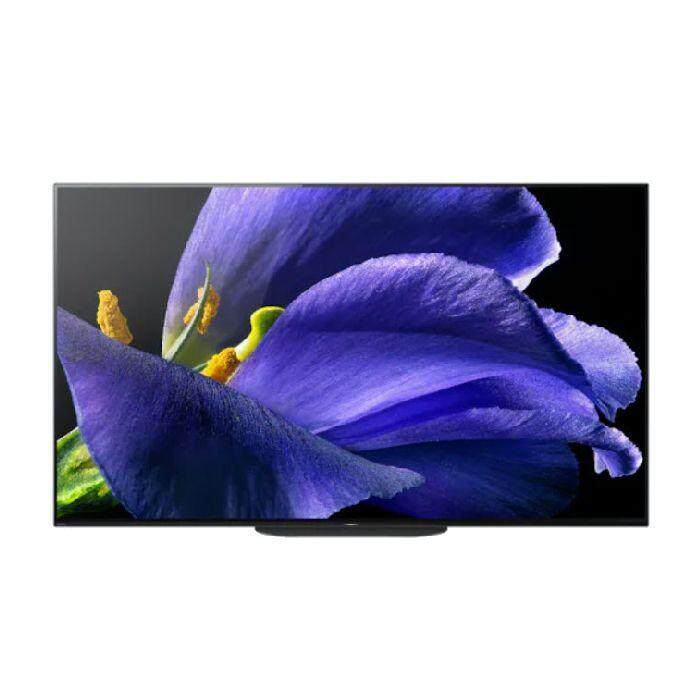 "2019 NEW MODEL SONY 77"" OLED KD-77A9G PREMIUM UHD SMART TV KD77A9G"