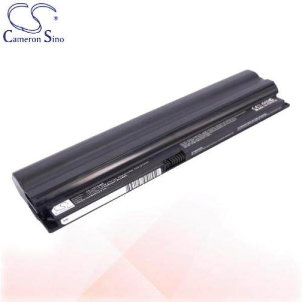 CameronSino Battery for Lenovo ThinkPad Edge 11 / X100e / X120e Battery L-LVY650NB
