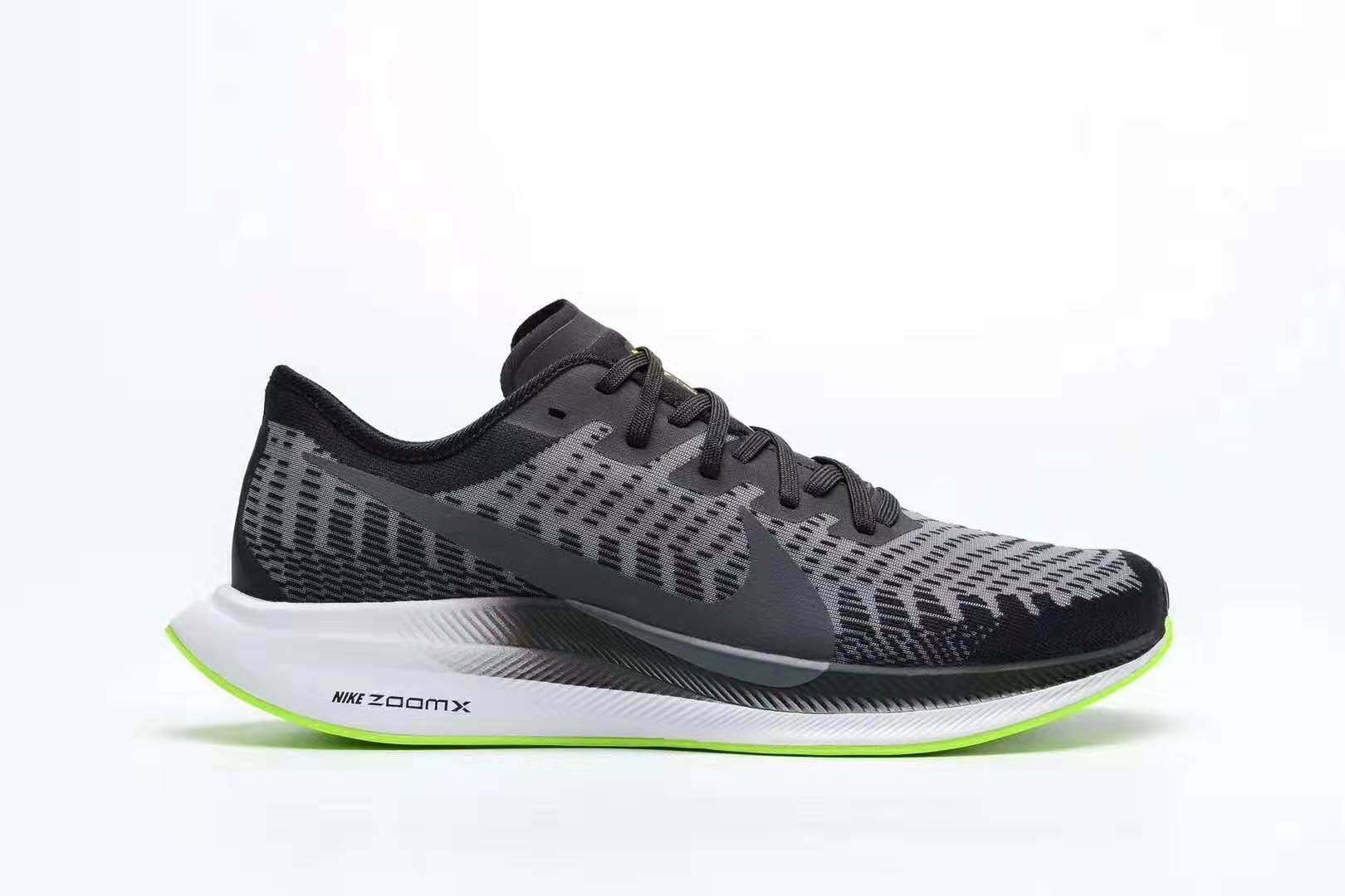 2019 summer full new original N ike authentic Zoom men and women casual breathable sneakers