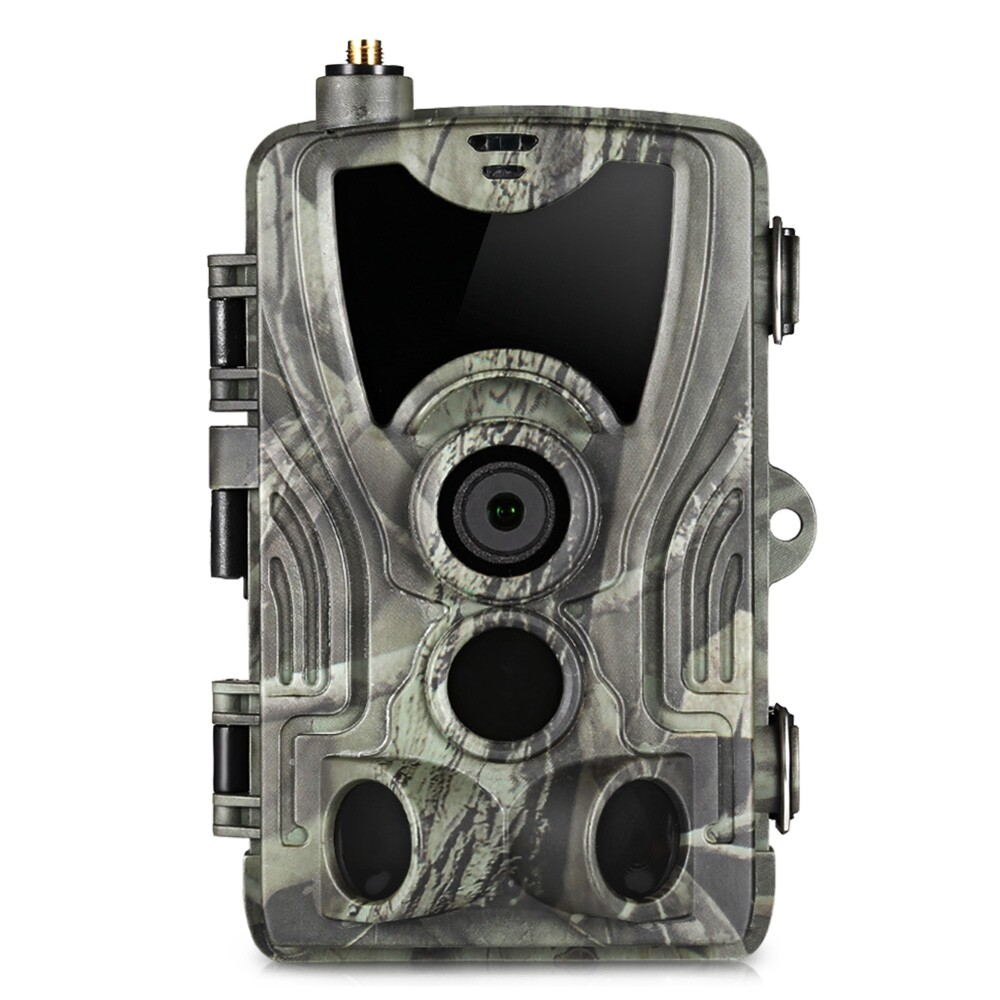 HC - 801M 2G Night Vision Hunting Camera Surveillance Photography Tracking