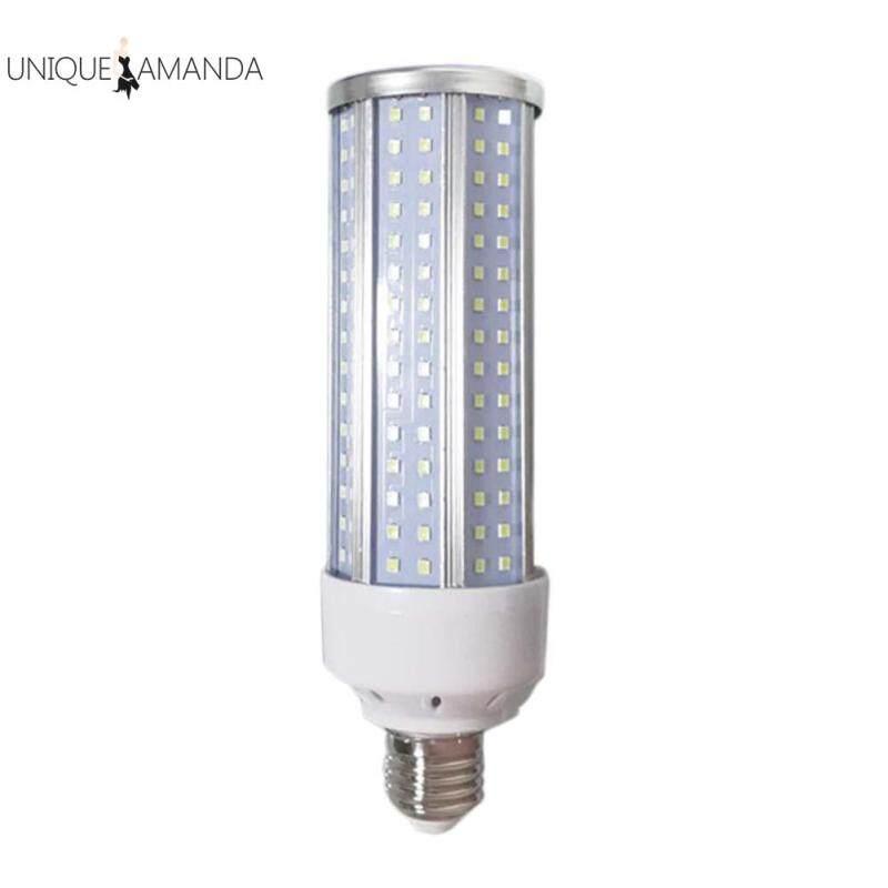 Đèn khử trùng E27 Đèn khử trùng UV 225led bóng đèn Ngô Đèn khử trùng