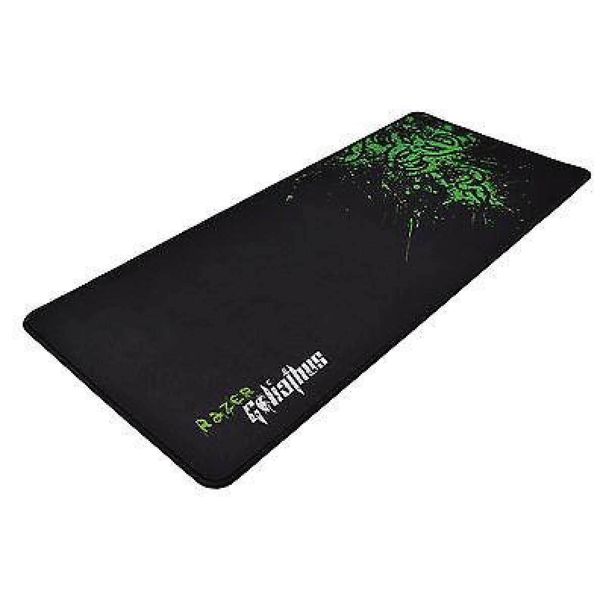 Razer Goliathus Control Speed Mouse Pad Mat large 800mm*300mm*2mm/210mm*250mm*2mm Gaming Edition Malaysia
