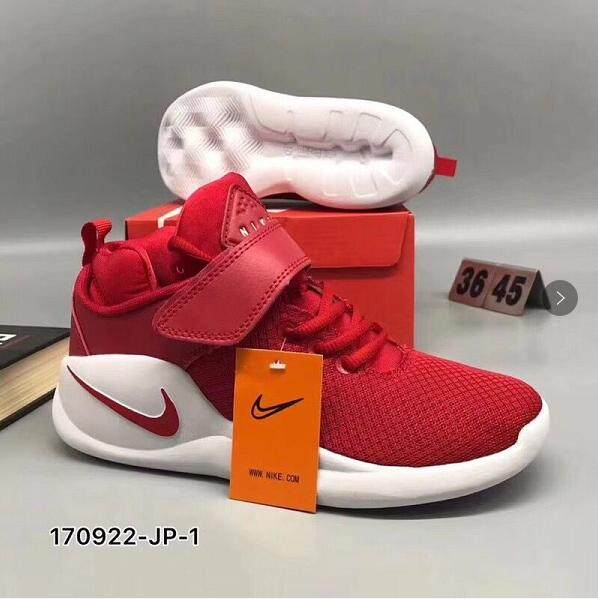 c3a905ed *Limited Time Offer*【Ready Stock】Original Nike high-top sneakers James  basketball shoes Outdoor casual couple shoes