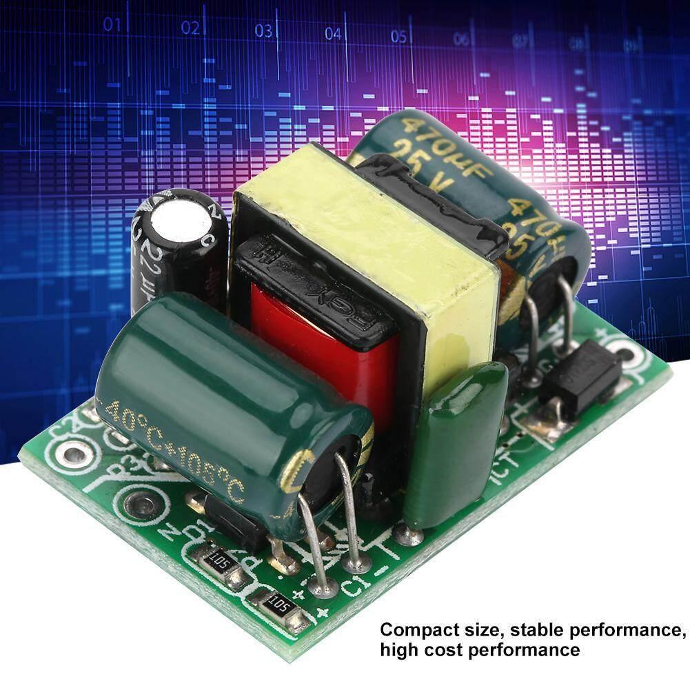 AC-DC Converter AC220V to DC12V Buck Step Down Power Supply Module