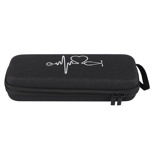 Bảng giá Stethoscope Carrying Case For 3M Littmann Classic Iii/Cardiology Iv Stethoscope Phong Vũ
