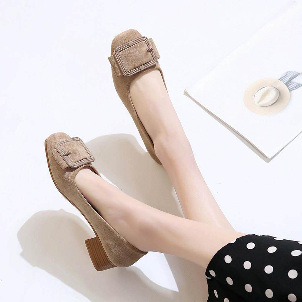 Mary Shoes For Jane Sale BrandsPrices Online Flats n0OwkP8