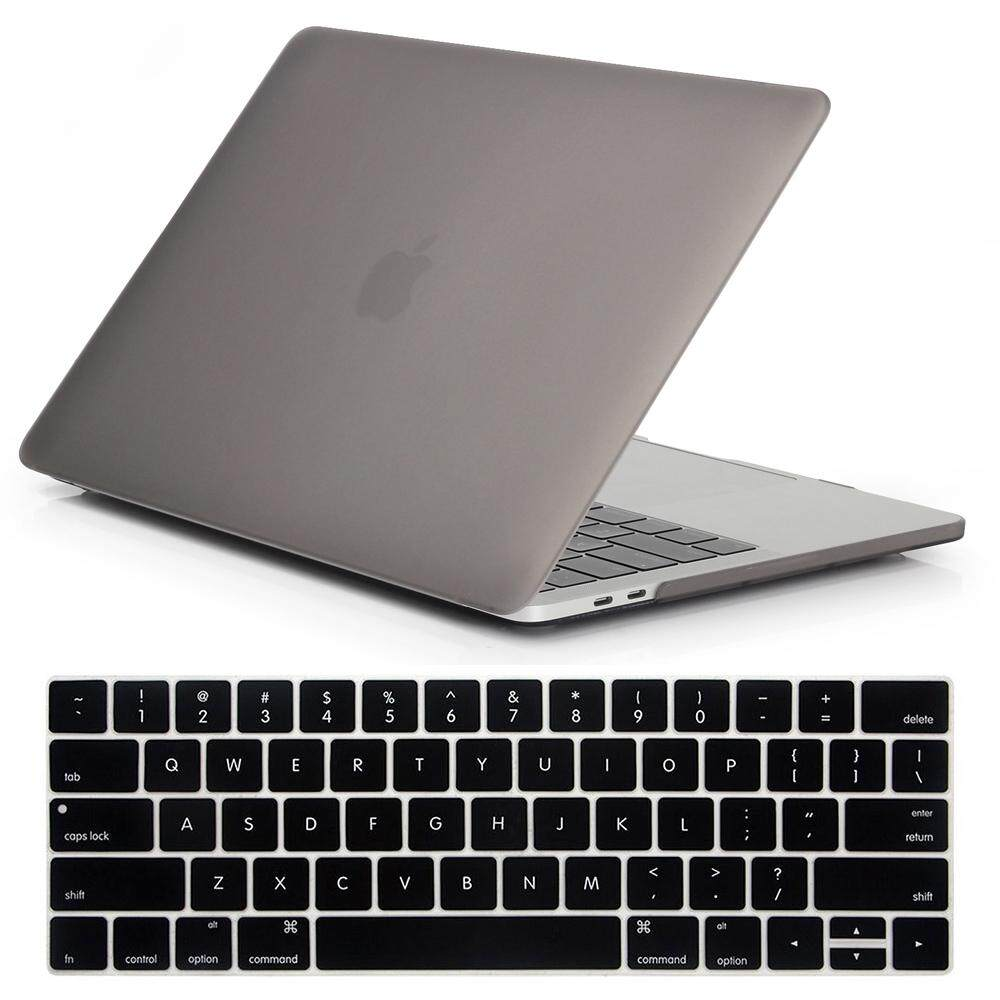 finest selection 22963 63931 NORTHJO Philippines - NORTHJO Apple Mac Hard Covers for sale ...