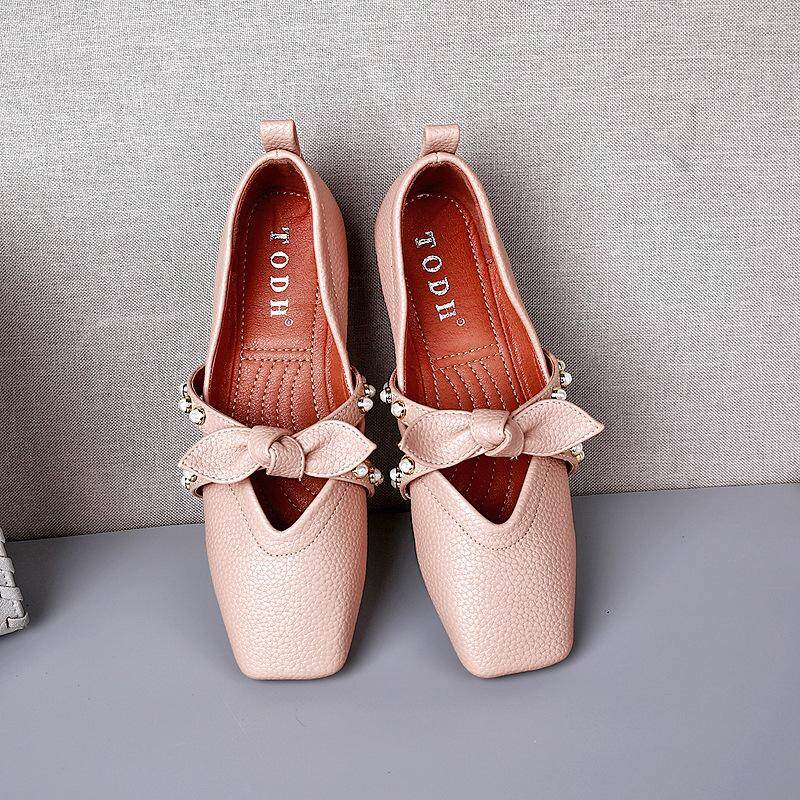 9ce883253907 Womens Ballet Shoes for sale - Ballet Flats online brands