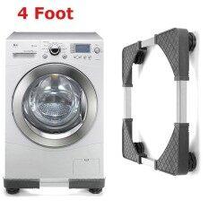 Bảng giá Có Thể Điều Chỉnh Chân Đế Máy Giặt Tủ Lạnh Gầm Xe Chân Đế (8 Chân) Điện máy Pico