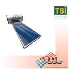 *RM5000 00* Aqua Solar Water Heater L Series Solar Panel