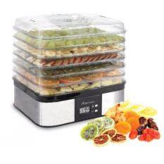 Autumnz - Food Dehydrator By Oh Baby Store.