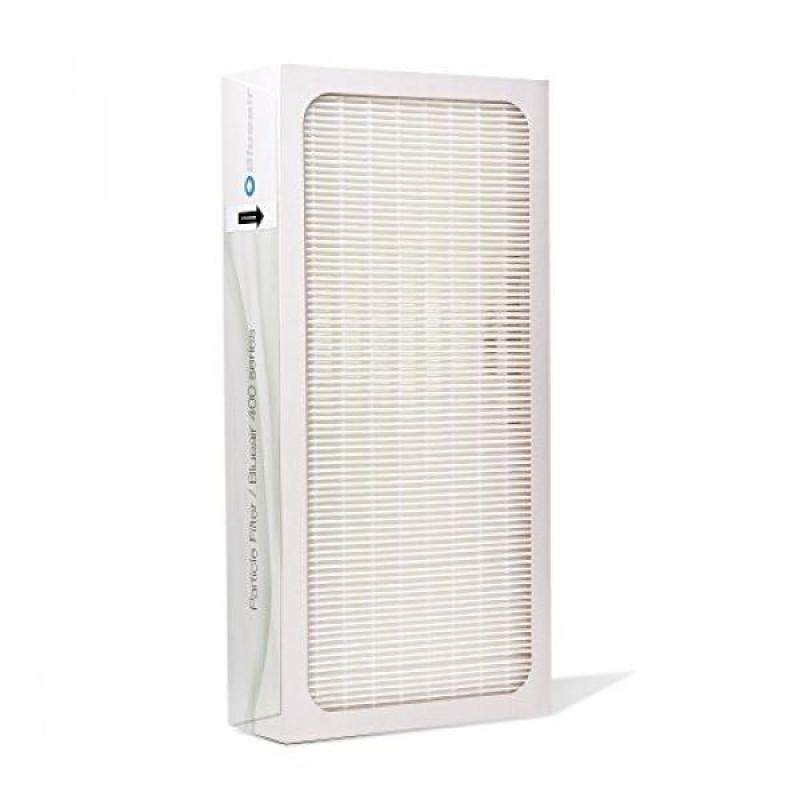 Blueair 400 Replacement Particle Filter for Model 402 Air Purifiers - intl Singapore