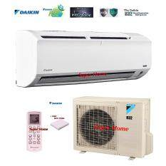 Daikin Air Conditioners price in Malaysia - Best Daikin Air Conditioners  dc79b42e57335