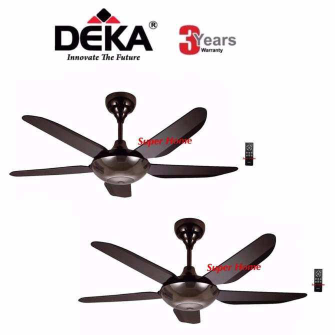 Deka 46 baby ceiling fan baby 6 gun metal features prices deka 46 baby ceiling fan baby 6 gun metal features prices reviews online in malaysia mybestprice mozeypictures Choice Image