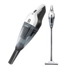 Dibea LW-200 Cordless Handheld Vacuum Cleaner
