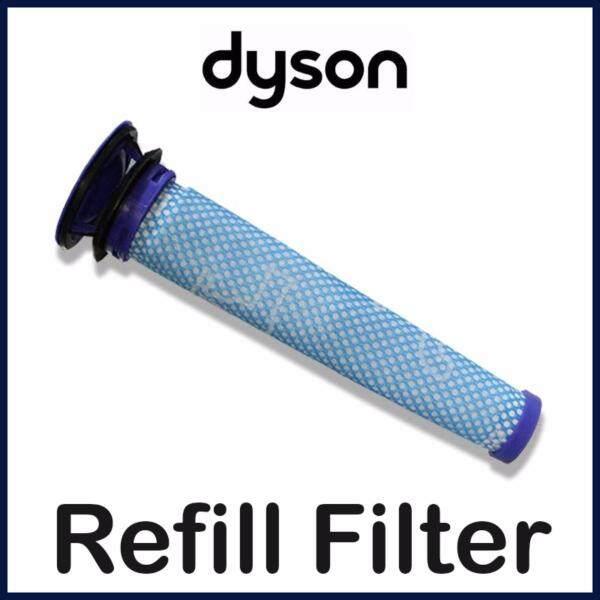 Dyson Compatible Refill Filter for D58 D59 DC61 DC62 V6 Singapore