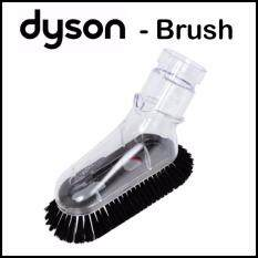 Dyson New Soft Dusting Tool for All Dyson Model