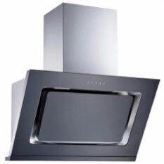Elba Eh E9122 St Bk Kitchen Chimney Hood 1400m3