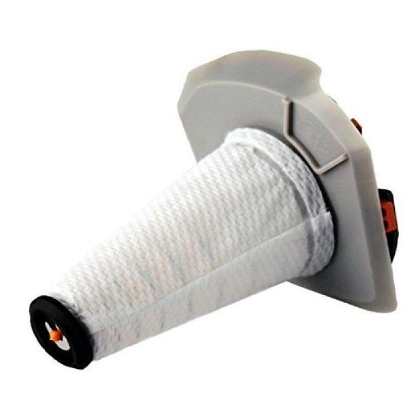 Electrolux EL1014-A Ergorapido Broom Vacuum Filter # 987061008 - intl Singapore