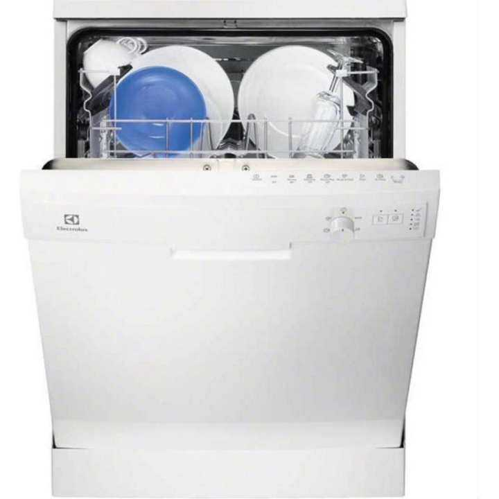 Electrolux Dishwasher ESF5202LOW 13 Place Setting