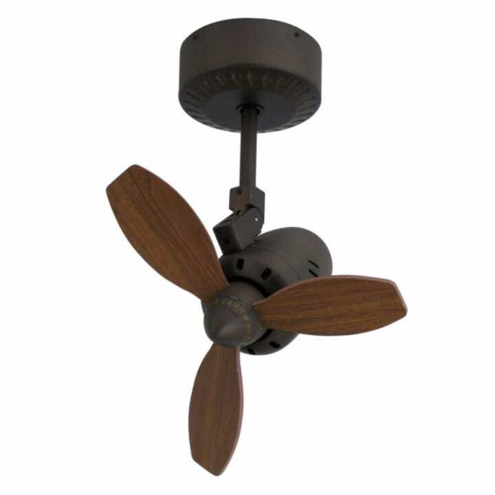 Large Ceiling Fan Malaysia: Elmark P50-1M Brown Ceiling Fan: Buy Sell Online Fans With